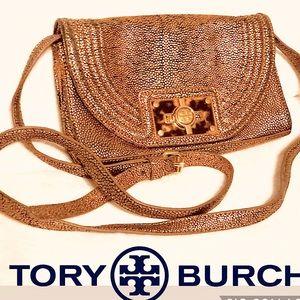 Tory Burch Vintage Bag/Clutch Limited Edition